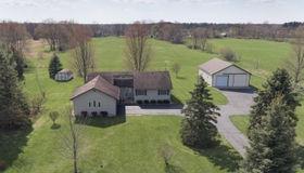 1600 Hayball, Grass Lake, MI 49201