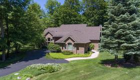 4526 Cross Creek Drive, Ann Arbor, MI 48108