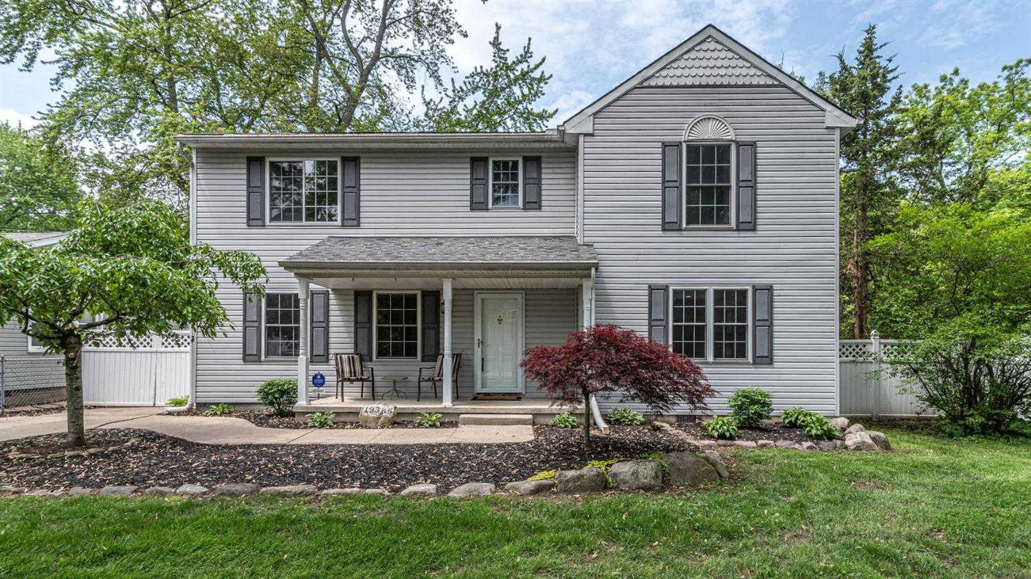 Another Property Sold - 19385 Brentwood Street, Livonia, MI 48152