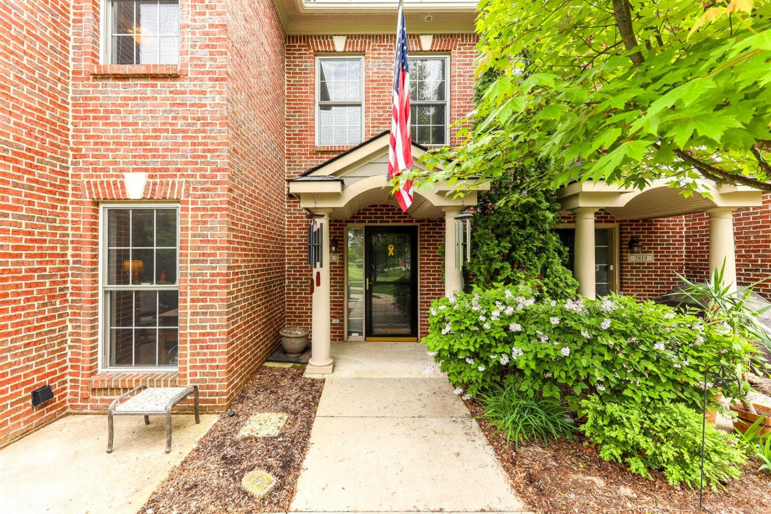 Another Property Sold - 5821 Hampshire Lane #94, Ypsilanti, MI 48197