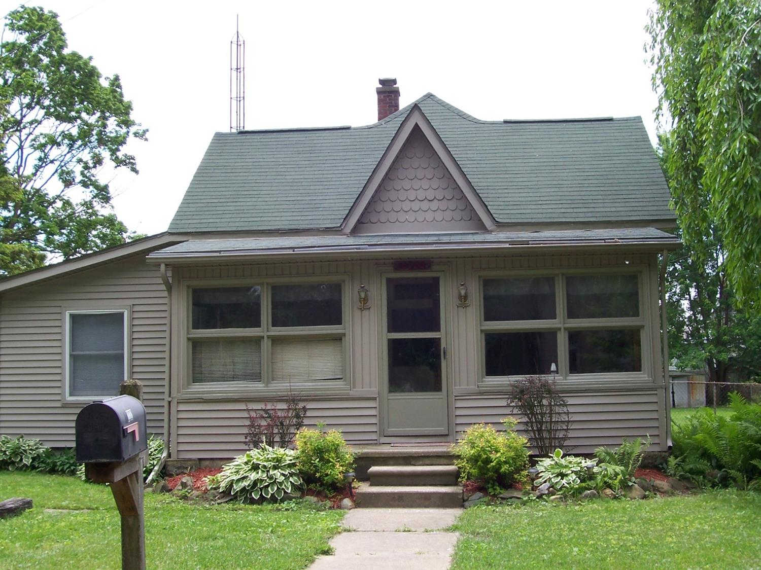 Another Property Sold - 10222 Church, Willis, MI 48191