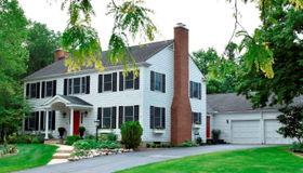 3890 Waldenwood Drive, Ann Arbor, MI 48105
