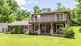 14049 Edgewater Dr, Gregory, MI 48137
