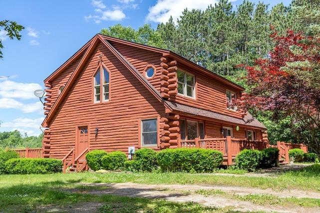 16000 Osius Road, Chelsea, MI 48118 is now new to the market!