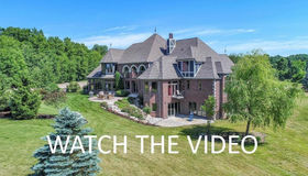 8786 W Liberty Road, Ann Arbor, MI 48103