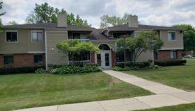 3001 Fernwood Avenue #104, Ann Arbor, MI 48108