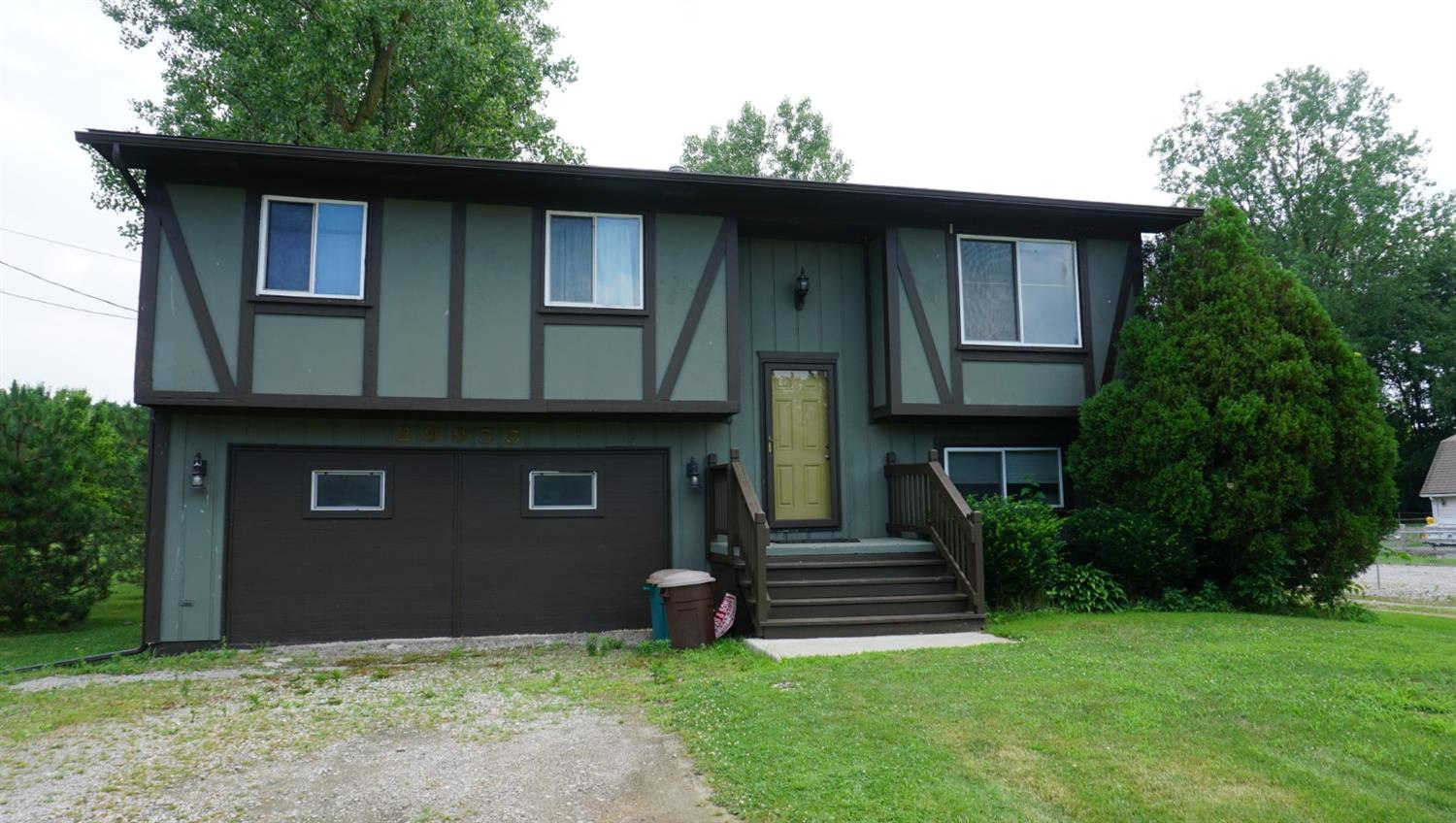 Another Property Sold - 29955 W Huron River Drive, Flat Rock, MI 48134