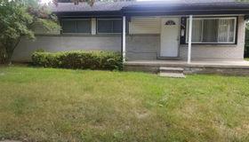 1089 Buick Avenue, Ypsilanti, MI 48198