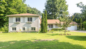 14072 N Territorial Road, Gregory, MI 48137