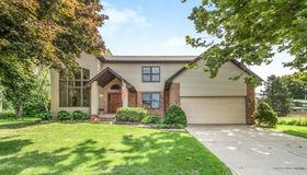 2675 Gladstone Avenue, Ann Arbor, MI 48104