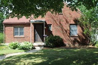 Another Property Sold - 239 Lafayette Avenue, Milan, MI 48160