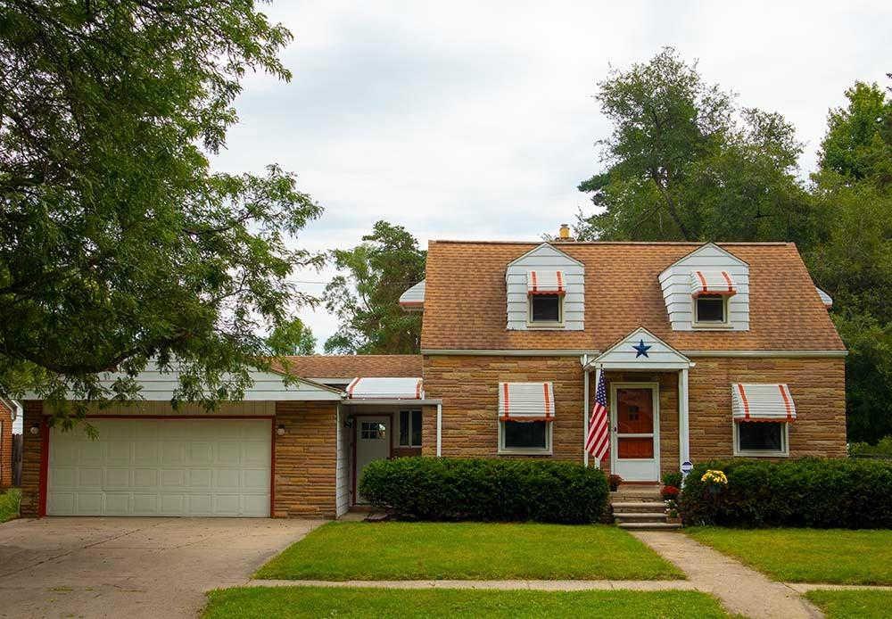 Another Property Sold - 147 Hawkins Street, Ypsilanti, MI 48197