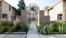 300 Briarcrest Drive #150, Ann Arbor, MI 48104