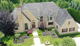 47765 Bellagio Dr, Northville, MI 48167