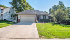 1388 Wildwood Trail, Saline, MI 48176