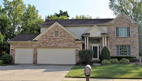40497 Bluesprings crt, Canton, MI 48188