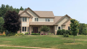 9667 Winding Pines Dr, Brighton, MI 48116