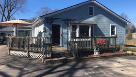 15411 Maxwell Ave, Plymouth, MI 48170