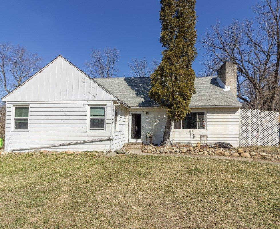 3807 Delhi Ct, Ann Arbor, MI 48103 is now new to the market!