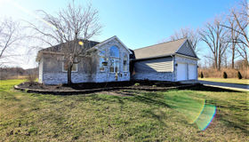 1054 Meanwell, Dundee, MI 48131