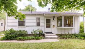 899 Starwick Drive, Ann Arbor, MI 48105