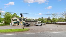 13996 N Territorial Road, Chelsea, MI 48118
