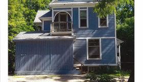 800 W Huron Street, Ann Arbor, MI 48103