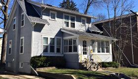 931 Dewey, Ann Arbor, MI 48104