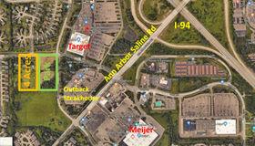 2105 W Waters Road, Ann Arbor, MI 48103