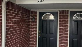 527 Addington Lane, Ann Arbor, MI 48108