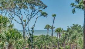 65 Ocean Lane #205, Hilton Head Island, SC 29928