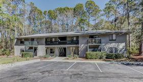 141 Lamotte Drive #e7, Hilton Head Island, SC 29926