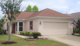5 Moonglow Court, Bluffton, SC 29909