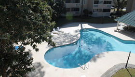 239 Beach City Road #2308, Hilton Head Island, SC 29926