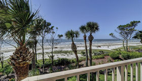 1 Beach Lagoon Road #2003, Hilton Head Island, SC 29928