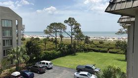 23 S Forest Beach #318, Hilton Head Island, SC 29928