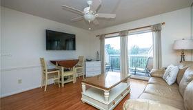 4 N Forest Beach Drive #304, Hilton Head Island, SC 29928