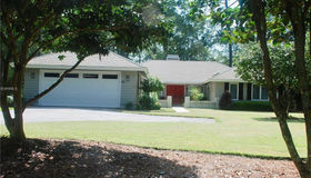 40 Fairway Drive, Bluffton, SC 29910