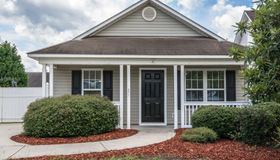 45 E Morningside Drive, Bluffton, SC 29910