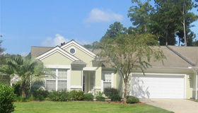 4 Sweetwater Court, Bluffton, SC 29909