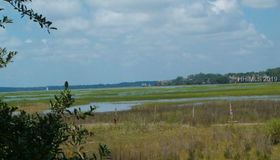 57 Shear Water Drive, Hilton Head Island, SC 29926