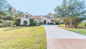 36 Meridian Point Drive, Bluffton, SC 29910