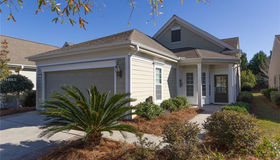 101 Spring Beauty Drive, Bluffton, SC 29909