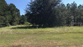 47 Magnolia Blossom Drive, Bluffton, SC 29910
