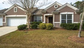 6 Sweetwater Court, Bluffton, SC 29909