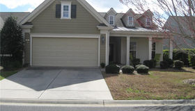 40 Spring Beauty Drive, Bluffton, SC 29909