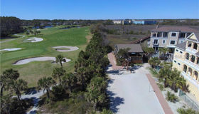 663 William Hilton Parkway #1414, Hilton Head Island, SC 29928