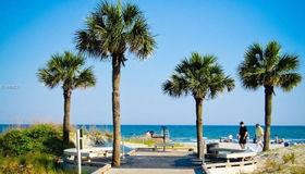 3 N Forest Beach #110, Hilton Head Island, SC 29928