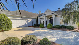 34 Meridian Point Drive, Bluffton, SC 29910
