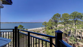 251 S Sea Pines Drive #1936, Hilton Head Island, SC 29928